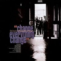 Audio CD Del amitri. Change everything (deluxe edition)