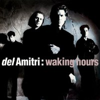 Audio CD Del amitri. Waking hours (deluxe edition)
