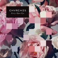 Audio CD CHVRCHES. Every Open Eye