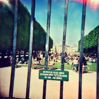 Audio CD Tame Impala. Lonerism