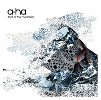A-ha. Foot of the mountain (DVD + CD)