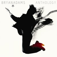 Audio CD Bryan Adams. Anthology