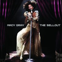 Macy Gray. The Sellout (CD)