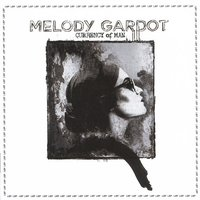 Melody Gardot. Currency Of Man (CD)