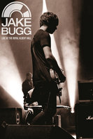 DVD Jake Bugg: Live At The Royal Albert Hall
