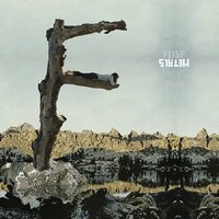 Feist. Metals (CD)