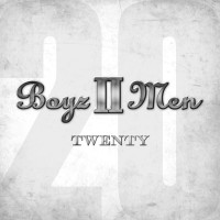Boyz II men. Twenty (2 CD)