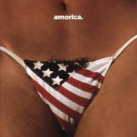 Audio CD The black crowes. Amorica