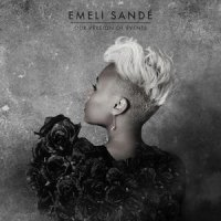 Audio CD Emeli Sande. Our version of events