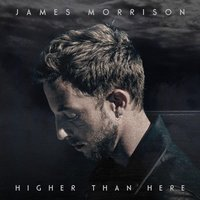 Audio CD James Morrison. Higher than here