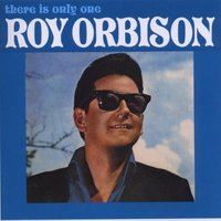 Audio CD Roy Orbison. There is only one