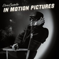 Audio CD Elvis Costello. In motion pictures