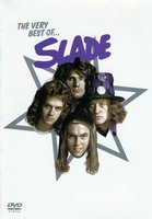 DVD Slade. The Very Best Of