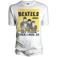 товар Футболка. The Beatles. All Star Show (M)