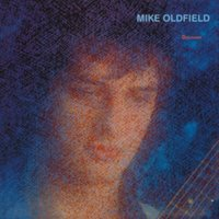 Mike Oldfield: Discovery (LP)