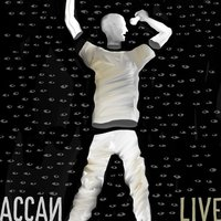 DVD + Audio CD �����. Live