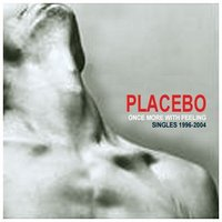 Audio CD Placebo. Once more with feeling - singles 1995-2004