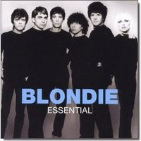 Audio CD Blondie. Essential