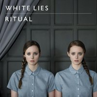 Audio CD White Lies. Ritual