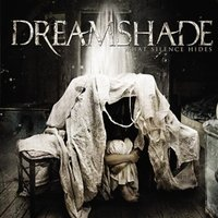 Audio CD Dreamshade. What silence hides