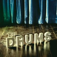 Audio CD The Drums. The Drums