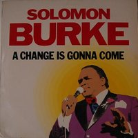 Audio CD Solomon Burke. It Don`t Get No Better Than This