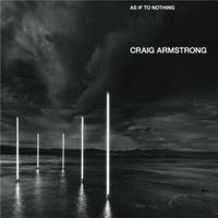 Audio CD Craig Armstrong. Standards