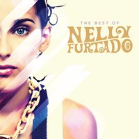 DVD + Audio CD Nelly Furtado. The best of