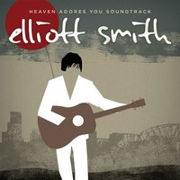 LP Elliott Smith: Heaven Adores You Soundtrack (LP)
