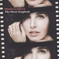 Audio CD Sharleen Spiteri (ex. Texas). The Movie Song Book