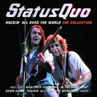 Status Quo. The Collection (CD)