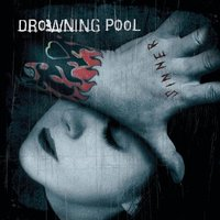 Audio CD Drowning Pool. Sinner