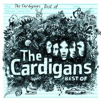 Audio CD The Cardigans. Best Of