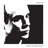 Audio CD Brian Eno. Before And After Science
