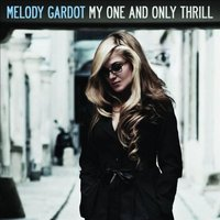 Audio CD Melody Gardot. My one and only thrill