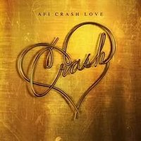 Audio CD AFI. Crash Love