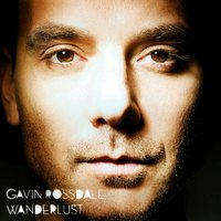 Audio CD Gavin Rossdale. Wanderlust