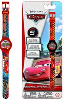 ����� ���� �������� ����������� Disney Cars Blazin Speed, �����, �������