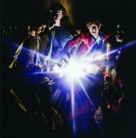 Audio CD The Rolling Stones. A Bigger Bang (rem)
