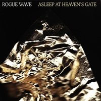 Audio CD Rogue Wave. Asleep At Heaven's Gate