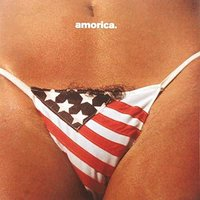 LP Black Crowes. Amorica (LP)