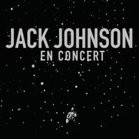 Audio CD Jack Johnson. En Concert