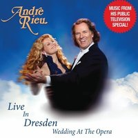 Audio CD Andre Rieu. Dancing Through The Skies