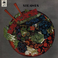 Audio CD The Strawbs. Strawbs