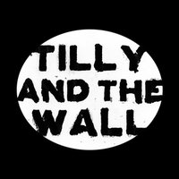 Audio CD Tilly And The Wall. O