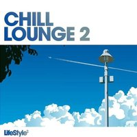Audio CD Various Artists. Lifestyle 2 - Chill Lounge Vol.1