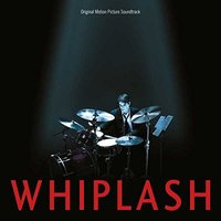 LP OST. Whiplash (LP)