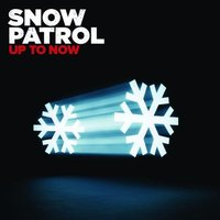DVD + Audio CD Snow Patrol. Up To Now