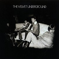 Audio CD The Velvet Underground. The Velvet Underground (Rock Legends)