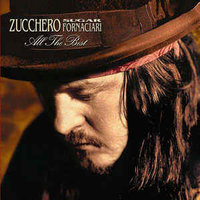 Zucchero. All The Best (CD)
